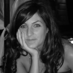 Sara Belli psicologa