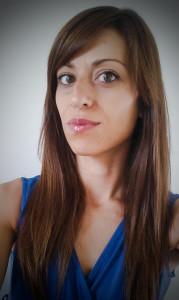 Sonia Pignataro psicologa