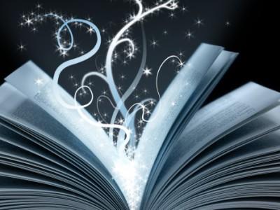 L'importanza di leggere le fiabe