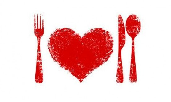 Cibo ed emozioni nei disturbi alimentari