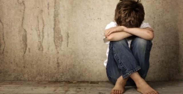 L'elaborazione del lutto nei bambini