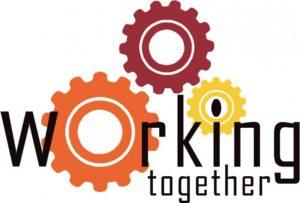 Come-lavorare-insieme-dopo-che-vi-siete-lasciati-e1453823483141