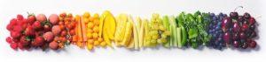 dieta_colori