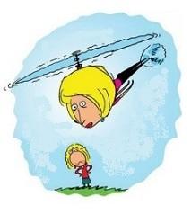 Foto-genitore-elicottero-bambino3-17556_213x238