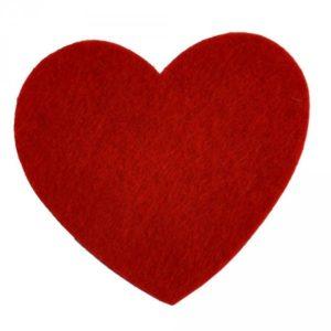 cuore-g-in-feltro