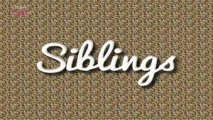 """Il vissuto emotivo dei """"siblings"""""""