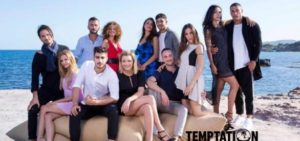 temptation-island-2017-video-coppie_1407891