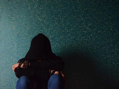 Il sentimento della vergogna negli adolescenti