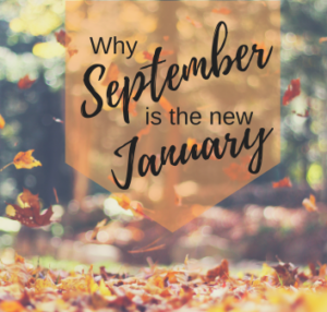 why-september-is-the-new-january-graphic