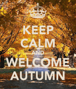 wpid-keep-calm-and-welcome-autumn-2