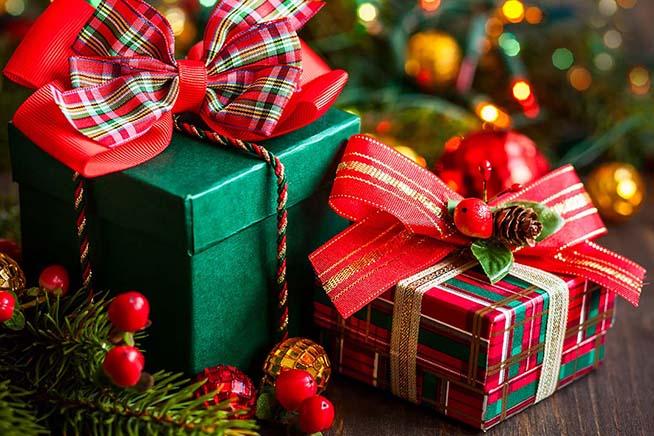 Immagini Natale.Natale Una Festa Per Celebrare La Spiritualita Psicologhe