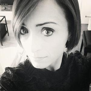 cristina-de-angelis-avvocato