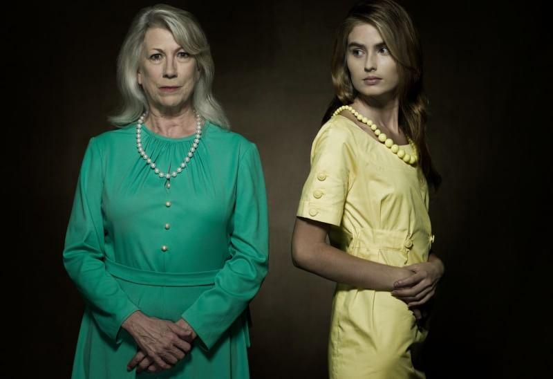 Madri e figlie: quando la rivalità diventa distruttiva