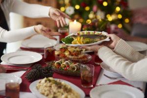 Cenone-Vigilia-pranzo-Natale
