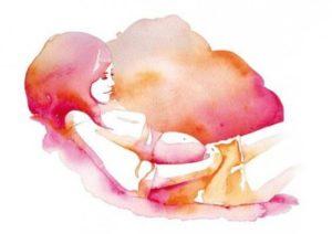 donna-gravidanza