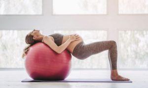 sport-gravidanza--esercizio-mantenere-27286