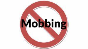 Mobbing_0