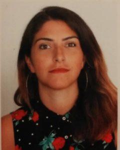 Chiara Grimaldi Lattari