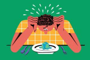 food-climate