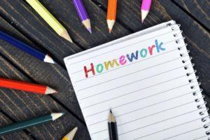 Homework-1024x682